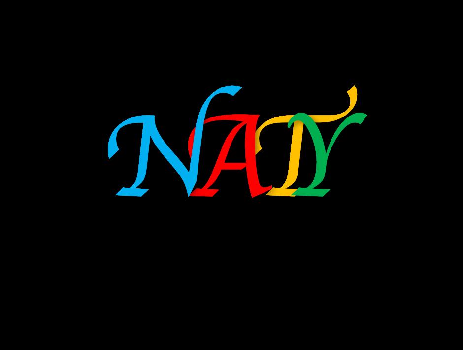 株式会社ナティー